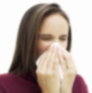 【花粉症対策】家に花粉を入れない、家に入った花粉を取り除く!