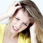 頭皮ニキビ、炎症、湿疹などのトラブル?原因は洗いすぎかも!おすすめのシャンプーは